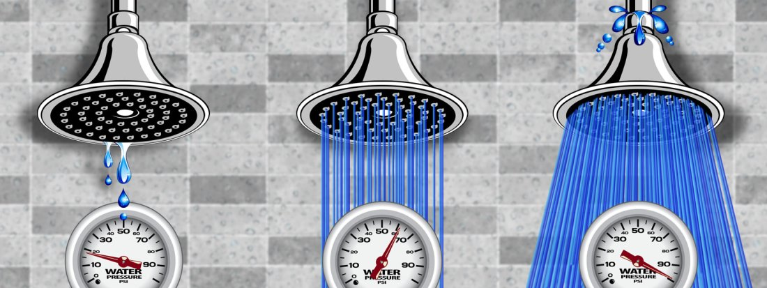 why-is-my-home-water-pressure-so-low