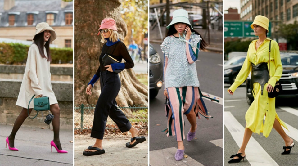 what-are-the-spring-summer-2020-hat-trends