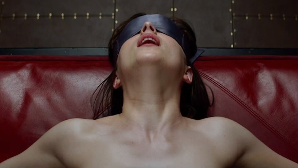 how-to-start-playing-blindfold-in-bedroom