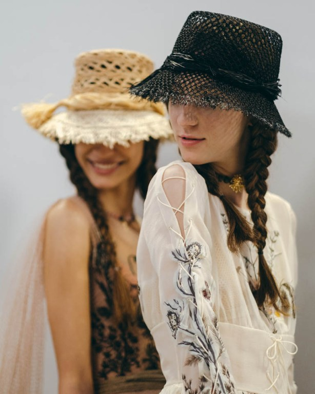 what-are-the-spring-summer-2020-hat-trends2